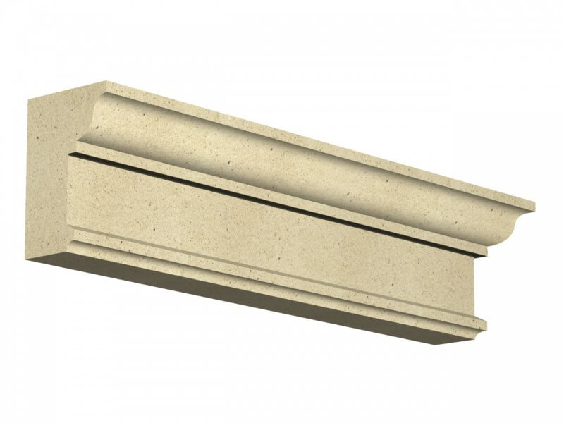 И карнизы из фибробетона краситель для бетона для тротуарной плитки купить в красноярске